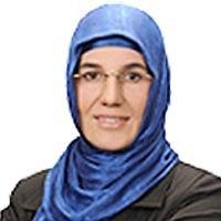 Nazmiye Gülbaş