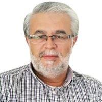 Abdullah Kaya