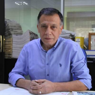 Adem Turan