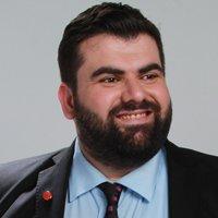 Mehmet Parlak