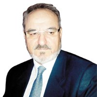 Abdullah Leblebici