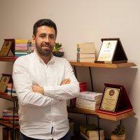 Ali Kültekin