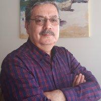 Ahmet Göçergi