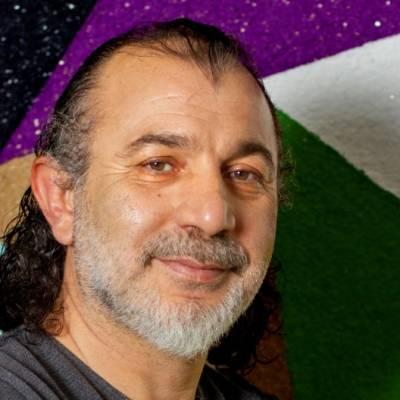 Murat Ata