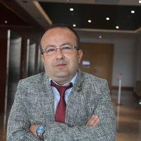 Mehmet Oğuzhan Petekçi