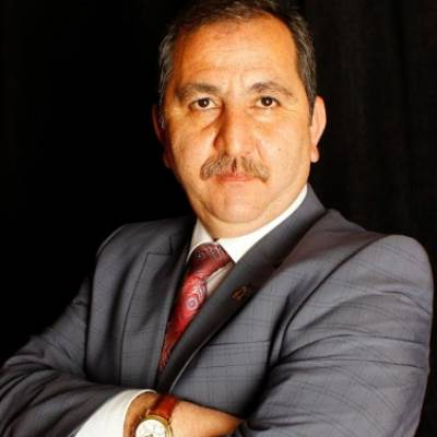 Murat Dönmez