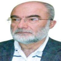 Süleyman Küçük