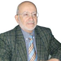 Ahmet Güldağ