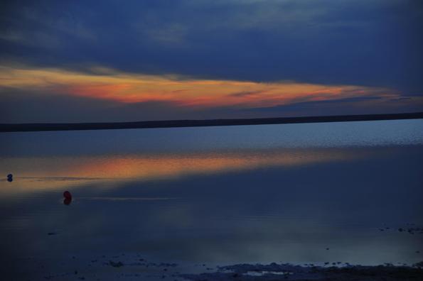 Tuz Gölü Turizmi 12
