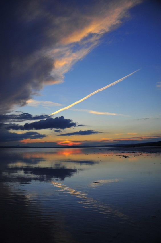 Tuz Gölü Turizmi 3