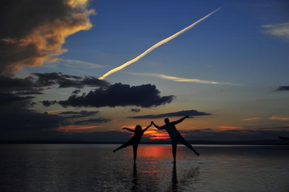 Tuz Gölü Turizmi 7