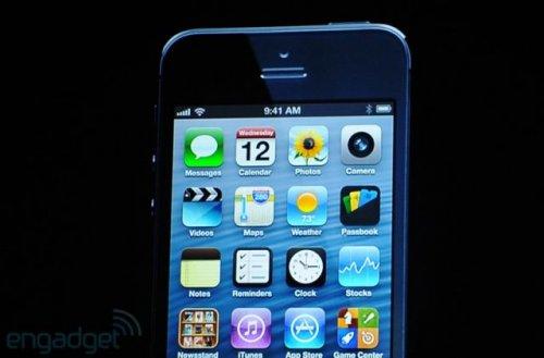İşte yeni iPhone 10