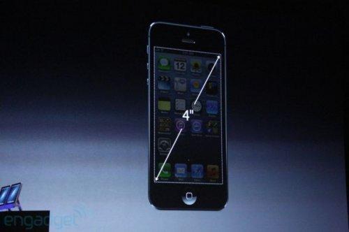 İşte yeni iPhone 9