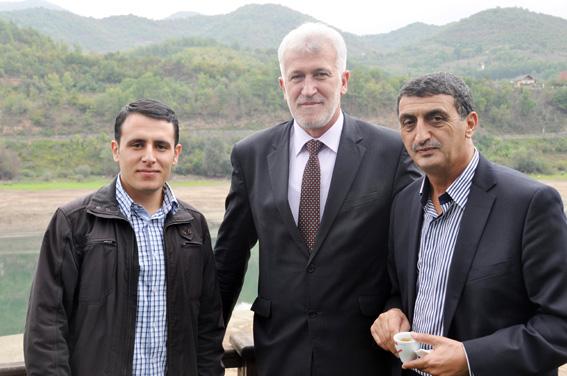 Kardeşlik diyarı Bosna 4