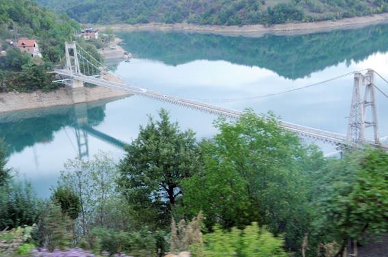 Kardeşlik diyarı Bosna 5