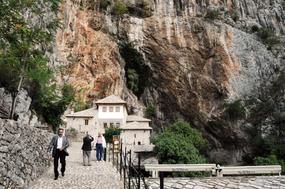 Kardeşlik diyarı Bosna 7