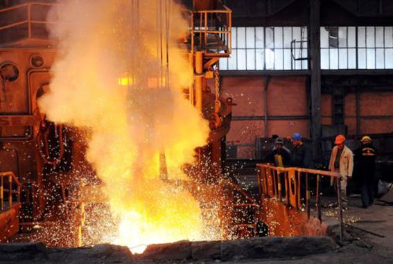 Bu fabrikada üretiliyor 1