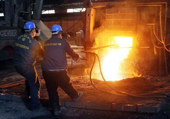 Bu fabrikada üretiliyor 11