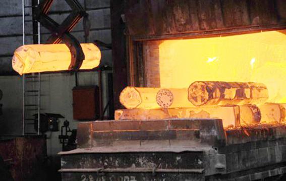 Bu fabrikada üretiliyor 3
