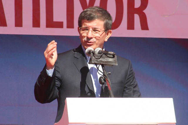 Eroğlu: Konyaya 84 tane müjdeyle geldik 5