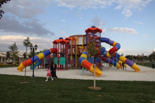 Karaaslan Hadimi Parkı 27