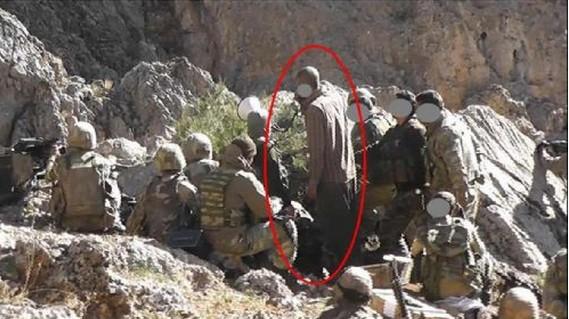 24 terörist böyle yakalandı 5