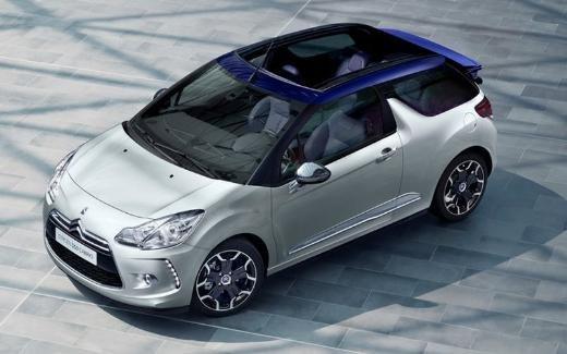 Otomotivde gelecek olan yeni modeller 13
