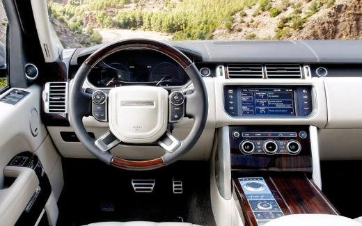 Otomotivde gelecek olan yeni modeller 29
