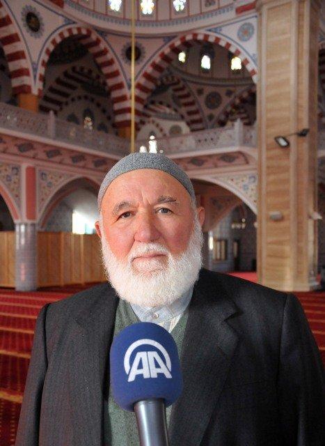 Mimar Sinana özendi, onun tarzında 262 cami yaptı 4