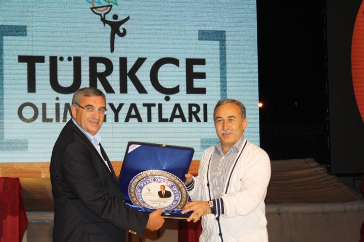 Türkçe Olimpiyatları Sakarya 3