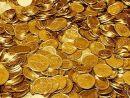 2013 Altın fiyatları için kim ne dedi?