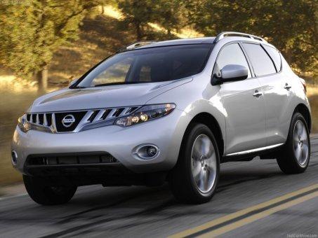 Otomobilde 2012 fırsatları sürüyor 10