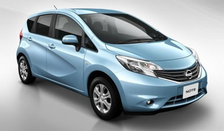 Otomobilde 2012 fırsatları sürüyor 11
