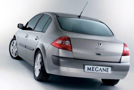 Otomobilde 2012 fırsatları sürüyor 12