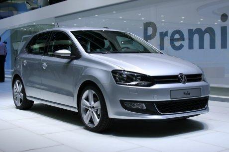 Otomobilde 2012 fırsatları sürüyor 13