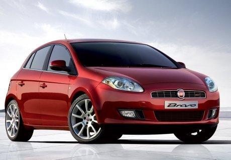 Otomobilde 2012 fırsatları sürüyor 4