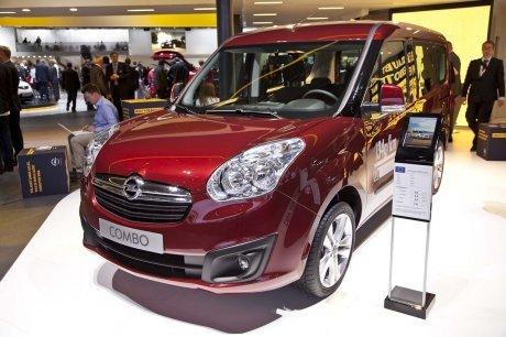 Otomobilde 2012 fırsatları sürüyor 6
