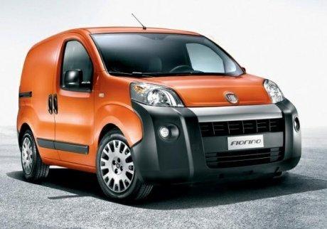 Otomobilde 2012 fırsatları sürüyor 7
