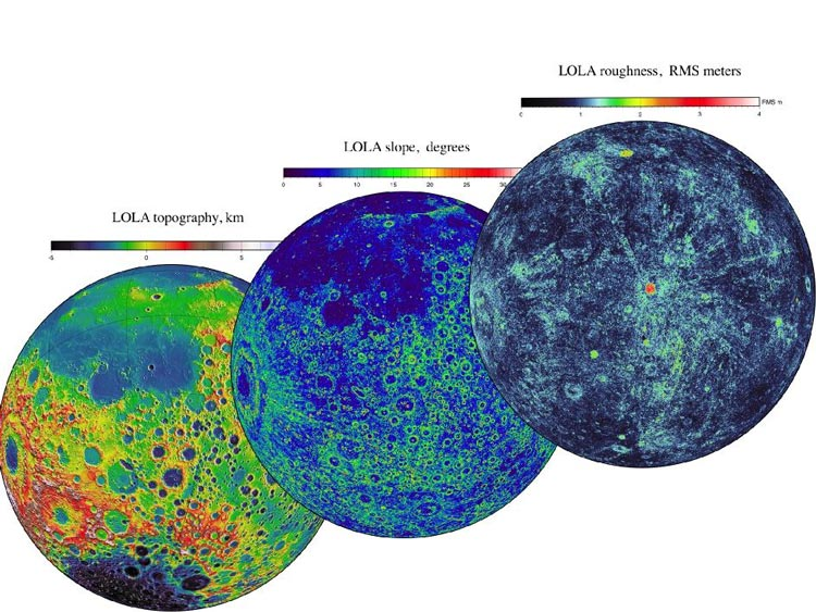 Ayın en net hali 2