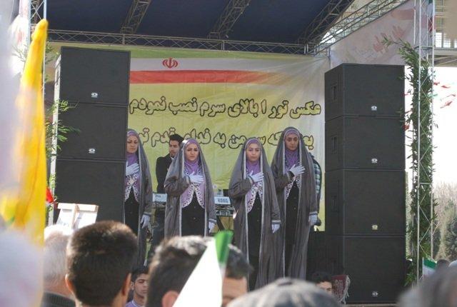 Ahmedinejadın yerine kim gelecek? 4