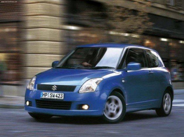 Hangi araç ne kadar yakıt tüketiyor? 10