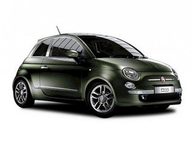 Hangi araç ne kadar yakıt tüketiyor? 16