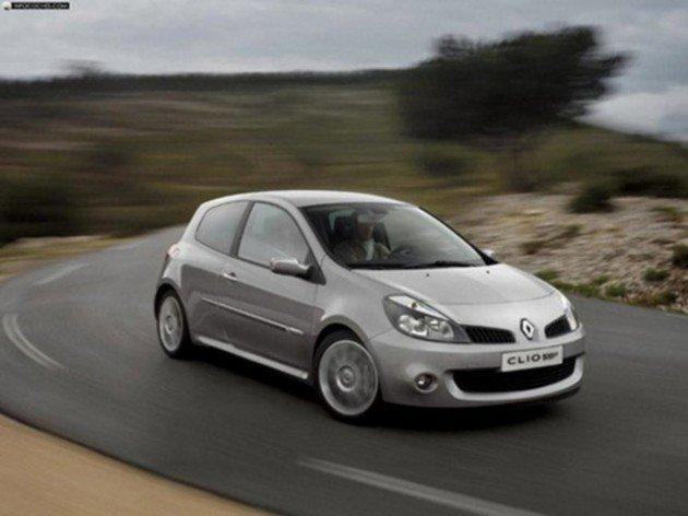 Hangi araç ne kadar yakıt tüketiyor? 18