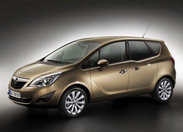Hangi araç ne kadar yakıt tüketiyor? 20