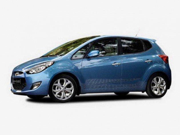 Hangi araç ne kadar yakıt tüketiyor? 21