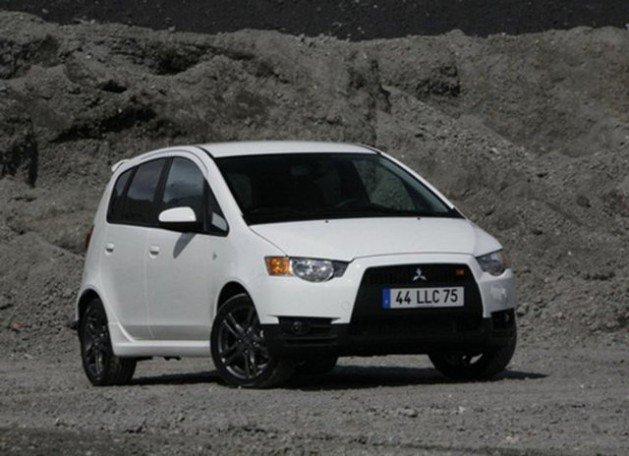 Hangi araç ne kadar yakıt tüketiyor? 8