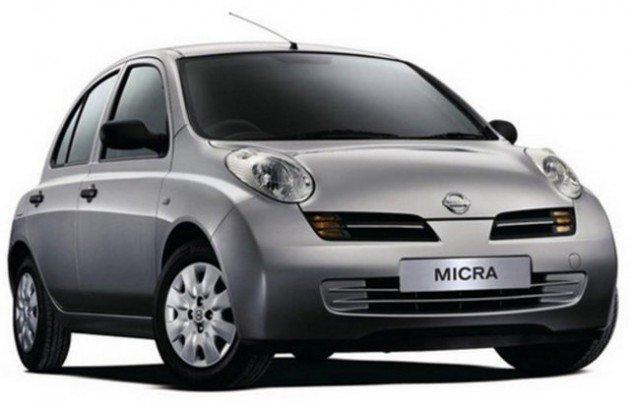 Hangi araç ne kadar yakıt tüketiyor? 9