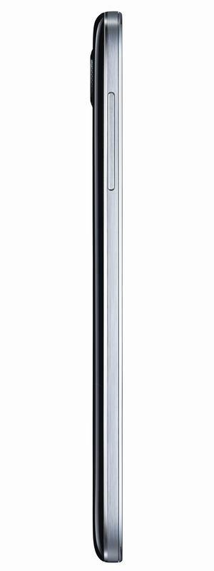Samsung Galaxy S4 tanıtıldı 1