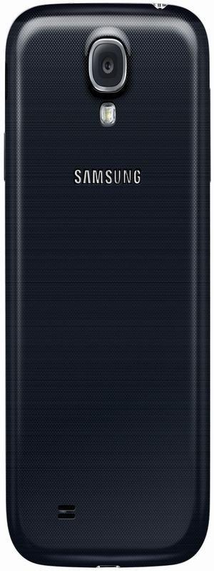 Samsung Galaxy S4 tanıtıldı 3