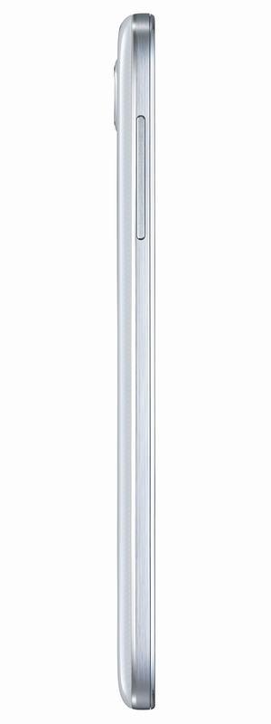 Samsung Galaxy S4 tanıtıldı 4
